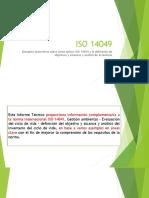 ISO 14049.pptx