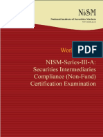 NISM-Series-III-A-Securities-Intermediaries-ComplianceNon-Fund-Certification-Examination.pdf