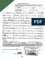 Del Valle Signatures - pgs. 1001-1500