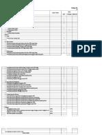 Audit Internal Rekap - NEW