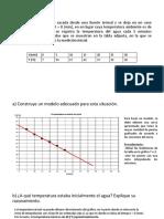 FIS100.pptx