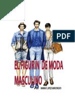 Ilustracion Figurin Masculino20190510 98729 Vt3qoc