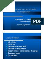 Estacas de Compactação - Slides.pdf