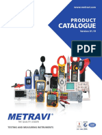 Metravi_Catalog_V_01_19 (1).pdf