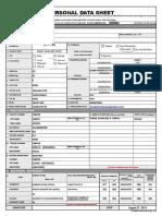 A4 CS Form No. 212 revised 2017-DCT.xls
