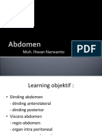 98930064-Anatomi-Dinding-Abdomen.ppt
