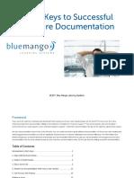 5 Keys for Successful Documentation.pdf