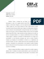 02012069  PAL Tº2 (17-06-2014)