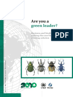 Are_you_a_green_leader.pdf