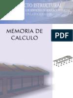 MEMORIA DE CALCULO PABELLON INICIAL MANCORA 2019 (1).pdf