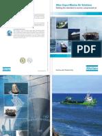 Atlas Copco Marine Booklet.pdf