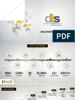DTSS Corporate Profile-1