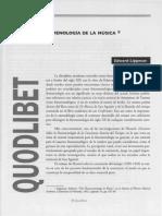 fenomenologia_lippman_QB_2004