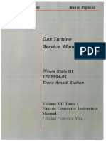 Generator Control and Protection System.pdf