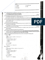 Preeti Arora Dictionary Questions