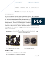 Stripping-Test-of-Aggregates.docx