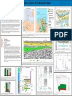 undiscovered resource assessment methodologies and application to the bonaparte basin.pdf
