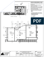 Food Outlet # 12 T.G.I.F New Proposal Plan 10-1-20 -1new-MAR-05.pdf