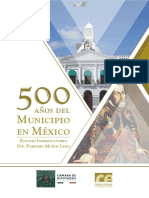 500mun_mex__LXIV_15may19.pdf