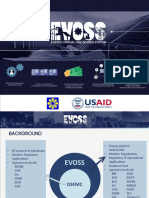EVOSS+Presentation_21Apr2017.pdf