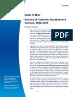 Saudi_Balance_Of_Payments_June_2016_En (3)