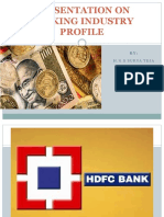 1559736251240_Presentation1 (HDFC Bank)