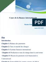 Séance_1_M_FA_2019-2020 (1).pptx