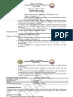 PE100-Self-Testing-Activity-Syllabus_DRAFT