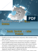 Developing Product and Brand Strategy.ppt