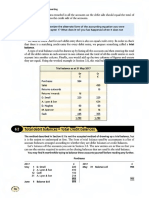 Frank Wood's Business Accounting ( PDFDrive.com )-6.pdf