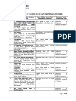 Final list approved valuers 2019-20.pdf