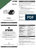 inor transmitter configuration.pdf