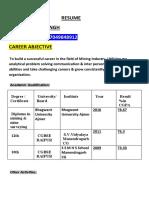 rohit resume.pdf