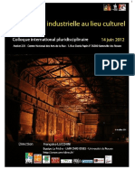 processus_et_actions_patrimoniales_dans.pdf