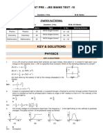 MYPAT-PRE-JEE-MAIN-TEST-8-Solution.pdf