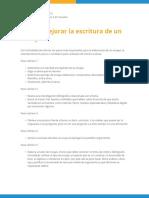 Como_mejorar_la escritura_de_un_ensayo.pdf