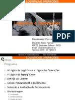 logistica-e-operacoes_cabo-verde_2009.pdf