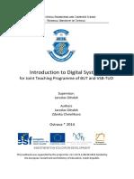 EN_LO_Introduction to Digital System_Ang_ZDralek.pdf