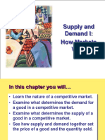 lecture 3 demand and supply.ppt