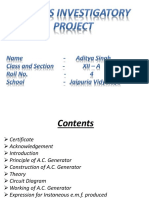 a-170120074514.pdf