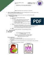 lesson plan COT2.docx