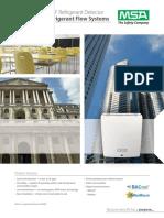 MSAs-Refrigerant-Leak-Detector-Chillgardc2ae-VRF