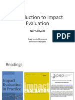 1-Impact-Intro