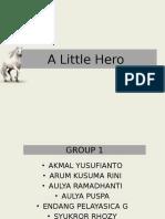 336070272-A-Little-Hero