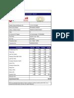 Receipt_1_9_2020 12_00_00 AM.pdf