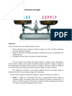 ELASTICITY_OF_DEMAND_AND_SUPPLY