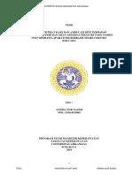 JURNAL ELYDHA 3.pdf