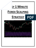 Easy 1 Minute Forex Scalping Strategy.pdf