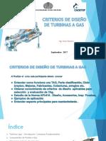 01   CRITERIOS DE DISENO TAG  CONCEPTOS FUNDAMENTALES -.pdf