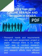 contextualizedonlinesearchandresearchskills-170102105538.pdf